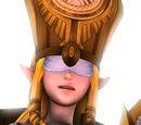 Hylia