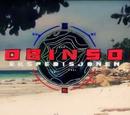 Robinsonekspedisjonen 2010