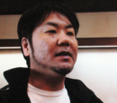 Minehiko Hasegawa