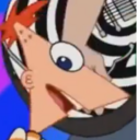 EYELESS PHINEAS.png