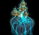 Templos de los guardianes