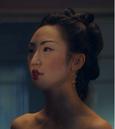 Jing Fei.png
