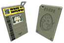 ID Card 3D.png