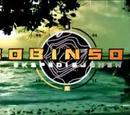 Robinsonekspedisjonen 2009