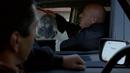 1x06 - Máscara.png
