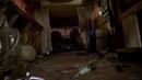 1x06 - Autocaravana.png