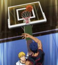 Aomine Formless Shot.png