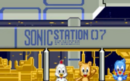 Sonic Station 07.png