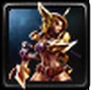 Angela-Blades of Ichor.png