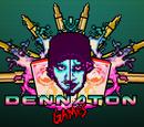 Dennaton Games