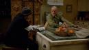 1x07 - A No-Rough-Stuff-Type Deal 4.png