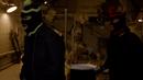 1x07 - A No-Rough-Stuff-Type Deal 6.png