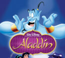 AladdinFan