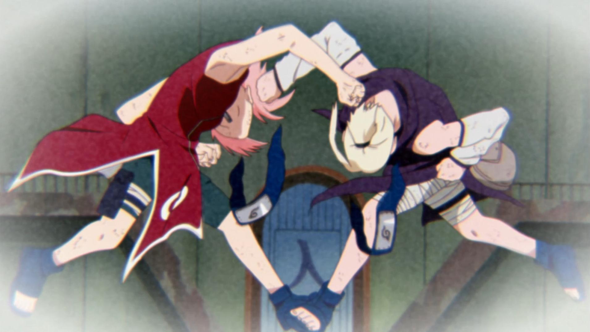 Kabuto vs kakashi yahoo dating