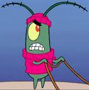 Plankton Robot