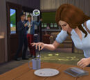 Auror Andrachome/The Sims Wiki News - March 8th, 2015
