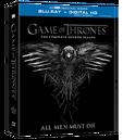 Season 4 Blu-Ray.png