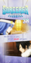 Cover thirty eight.png