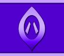 Orochi Fin