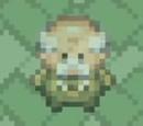 Grandpa Crispen