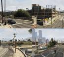 Supply Street