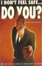 Kent Mansey Promotional Poster.jpg