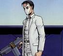Punisher: War Zone Vol 2 4/Images