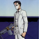 Elite II from Punisher War Zone Vol 2 4 .png