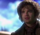 Jefferson (Enchanted Forest)