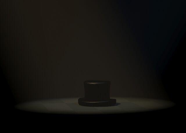 phantom bonnie shadow freddy