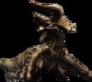 2ndGen-Diablos Render 002.png