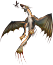 2ndGen-Plesioth and Vespoid Render 001.png