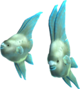 3rdGen-Fish Render 007.png