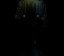 La Marioneta (Fantasma)