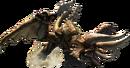 3rdGen-Diablos Render 001.png