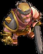 Barbarian King20