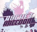 Rocket Raccoon Vol 2 9