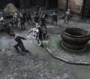Slag bij Forlì