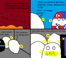 Mapperball Series