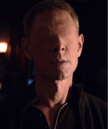 Gordon (Earth-199999) from Marvel's Agents of S.H.I.E.L.D. Season 2 10 001.png