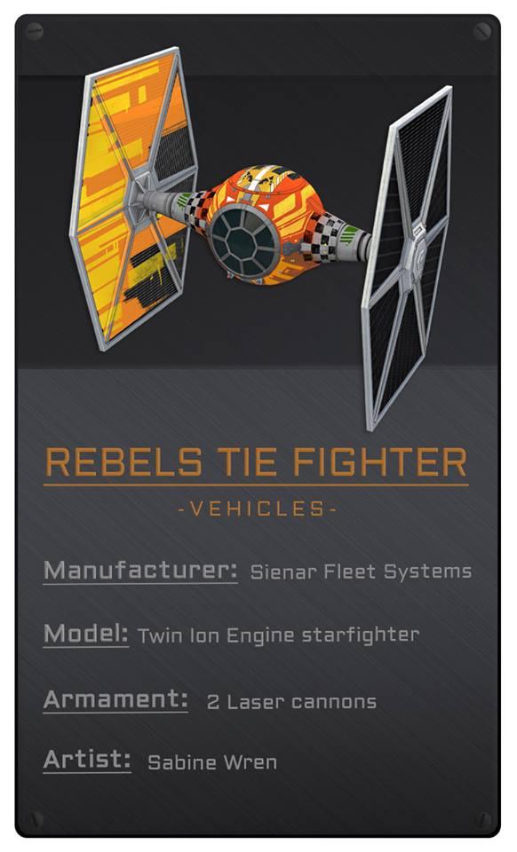 Rebels_TIE_Fighter.jpg