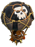 http://img3.wikia.nocookie.net/__cb20150306000710/clashofclans/images/thumb/3/3e/Balloon6.png/120px-Balloon6.png