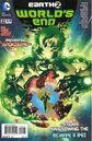 Earth 2 World's End Vol 1 22.jpg