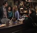 1980s episodes