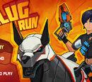Slug Run (game)