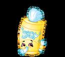 Baby Swipes