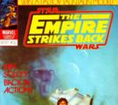 The Empire Strikes Back Monthly (UK) Vol 1 157