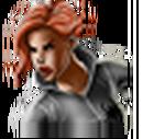 Black Widow-B 2 Icon.png