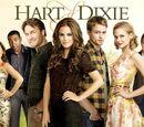 Season Three Episodes