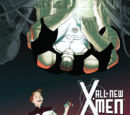All-New X-Men Vol 1 37